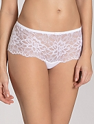 TRIUMPH Dream Spotlight Panty