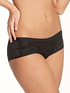 TRIUMPH Just Body Make-Up Lace Hipster
