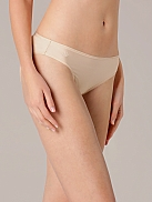 TRIUMPH Just Soft Tai-Slip