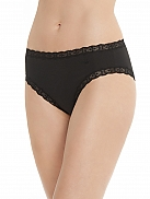 TRIUMPH Light Basics Romance Tai-Slip