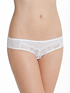 TRIUMPH Love Spotlight Brazilian Slip
