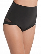 TRIUMPH Perfect Sensation Highwaist Panty