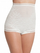 TRIUMPH Sculpting Sensation Super Highwaist Panty
