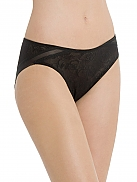 TRIUMPH Sculpting Sensation Tai-Slip