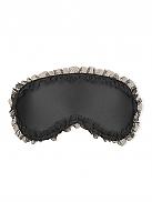 VALISERE Tabu - Accessoire Schlafmaske