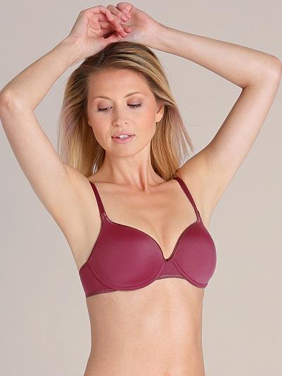 Ob man die Brust mit Hilfe des Trainergerätes für die Brust vergrössern kann