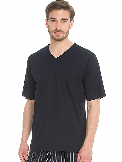 MEY Night Basic T-Shirt