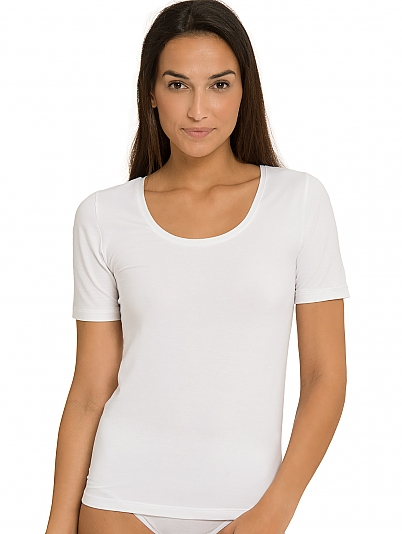 mey organic t shirt wei online shop. Black Bedroom Furniture Sets. Home Design Ideas