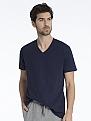 CALIDA Remix 1 T-Shirt