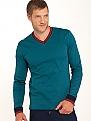 CALIDA Mix & Match Shirt Langarm