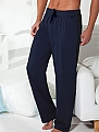 MARC O'POLO Basic Mix and Match Long Pants