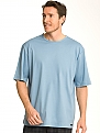 MEY Night Basic T-Shirt
