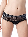 MIMI HOLLIDAY Cookies and Cream Panty