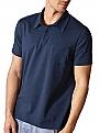 MEY 24/7 Polo Shirt in Jersey-Qualität