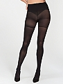 SPANX Luxe Leg Tights Shaping-Strumpfhose, blickdicht