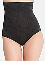 SPANX Pretty Smart Shaping-Highwaist-Panty