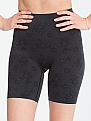 SPANX Pretty Smart Shaping-Short mit Bein