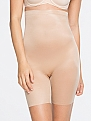 SPANX Skinny Britches Highwaist Shaping Panty