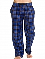 TOM TAILOR Long Pants Flanellhose