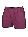 TOM TAILOR College-Sports Boxershorts