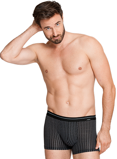 male-discount-image