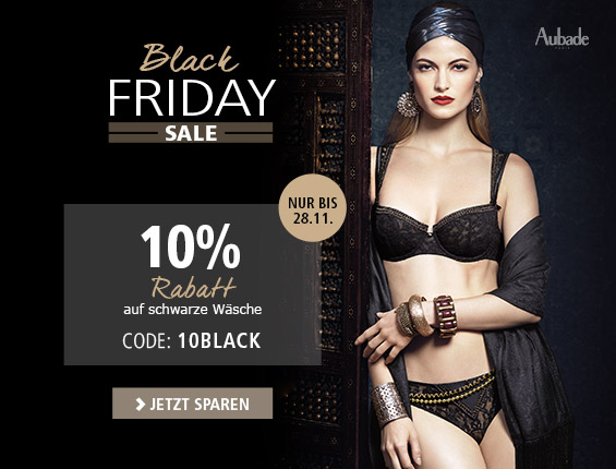 ONMYSKIN Black Friday