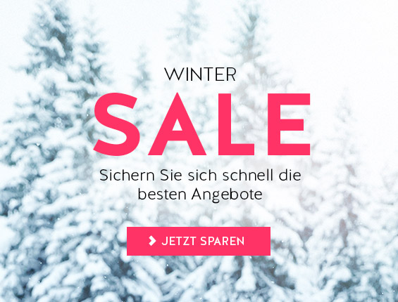 ONMYSKIN Winter SALE